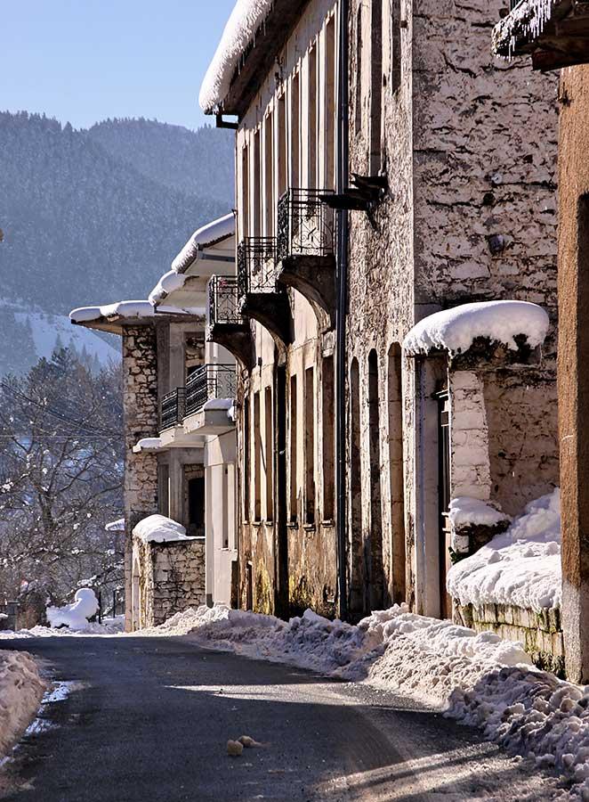 Φωτογραφία: www.vytina.gr