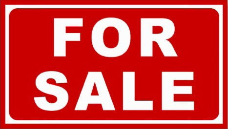 for-sale-1